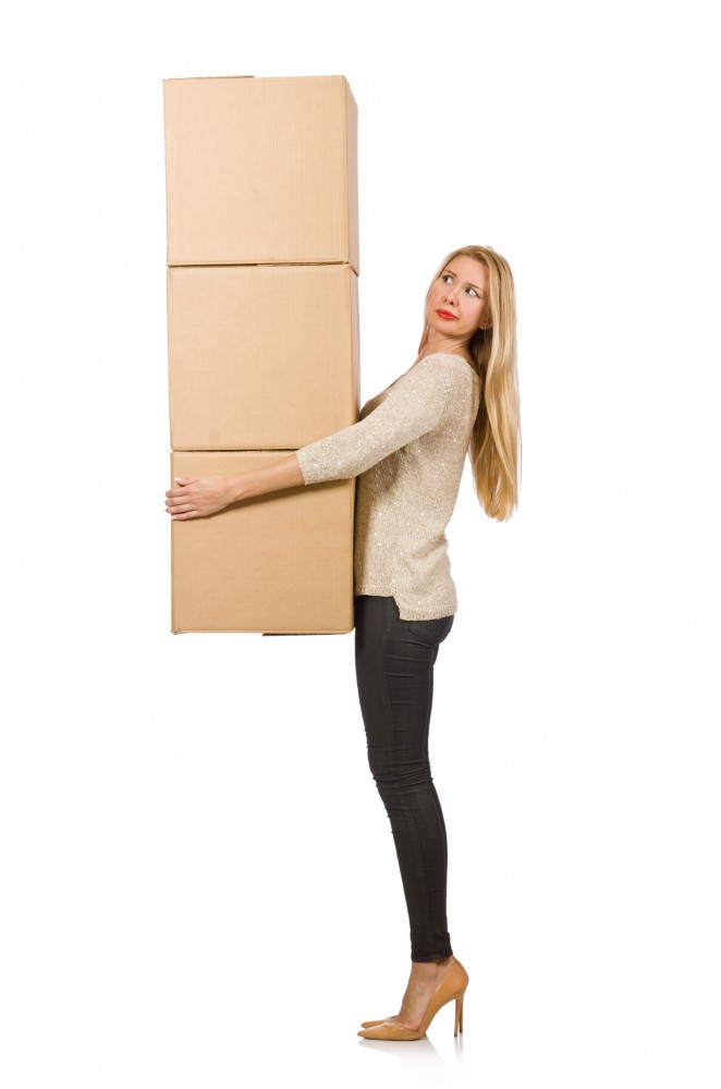 How and where to store event props and materials for large corporate events, storage solution hacks