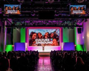 2018 Univision Upfront